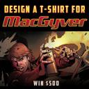 Macgyver-128x128