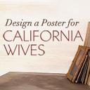 California-wives-128x128