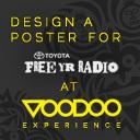 Voodoo-experience-128x128