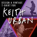 Keith-urban-128x128