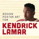 Kendrick-lamar-128x128