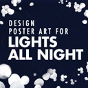 Lights-all-night-128x128