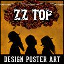 Zz-top-128x128
