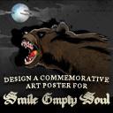 Smile-empty-soul-128x128