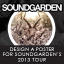 Soundgarden-128x128