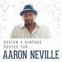 Aaron-neville-128x128