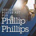 Phillip-phillips-128x128
