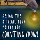 Counting-crows-128x128