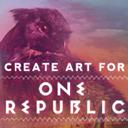One-republic-128x128