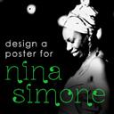 Nina-simone-128x128