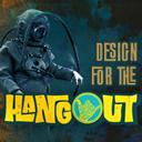 Hangout-128x128