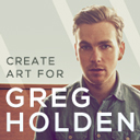 Greg-holden-128x128