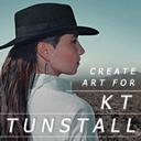 Kt-tunstall-128x128