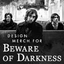 Beware-of-darkness-128x128