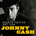 Johnny-cash-128x128