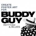 Buddy-guy-128x128