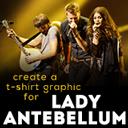 Lady-antebellum-128x128