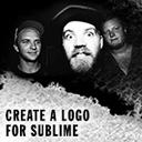 Sublime-128x128