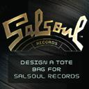 Salsoul-128x128