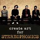 Stereophonics-128x128x2
