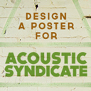Acoustic-syndicate-128x128