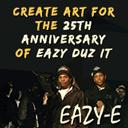 Eazy-e-128x128