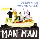 Man-man-128x128