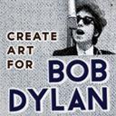 Bob-dylan-128x128