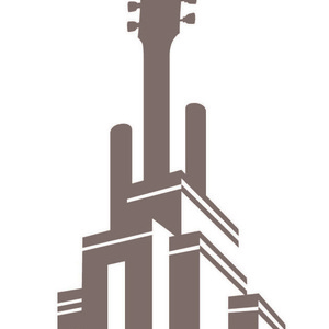 Design a T-Shirt For AmeriServ Flood City Music Festival