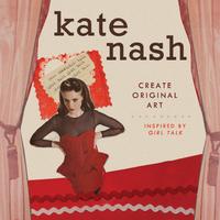 Kate-nash-425x425