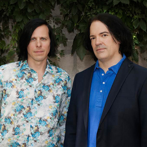 Design an Album Cover For The Posies