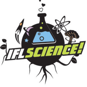 Design a T-Shirt Graphic for I Fucking Love Science