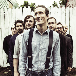 Design a RECORD STORE DAY Exclusive Vinyl Cover for The Revivalists