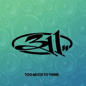 Design a T-Shirt for 311