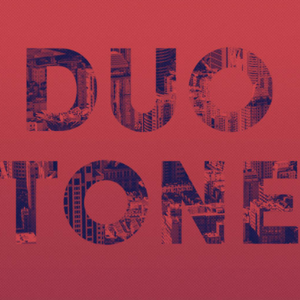 Design Duotone Ally Art