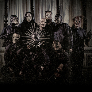 Design a T-Shirt For Slipknot