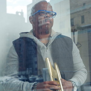 Create Art For Terence Blanchard And The E Collective