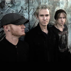 Design An Album Cover for Lifehouse Seven