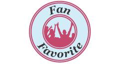 Fanfavorite