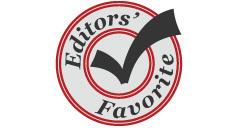 Editorsfavorite