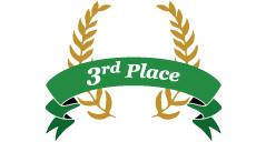 3rdplace