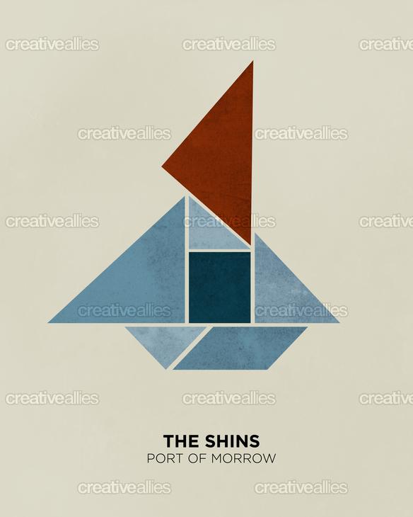 Shins-01