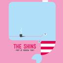 Theshins-01