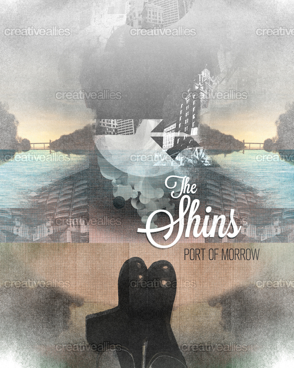 The_shins_poster_j_conley