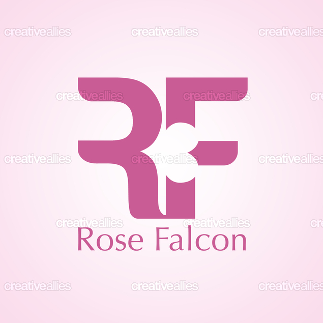 Rose Falcon Specialty by Ulis Muhammad