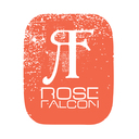 Rose_falcon_-_logo_03_-_geeyom_-_20_mar_2012_copy
