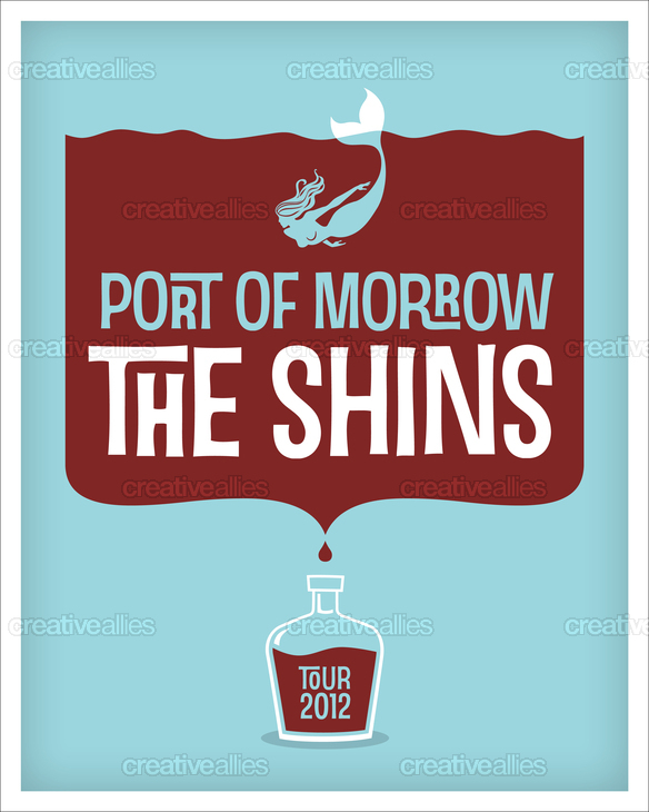 Theshins_poster