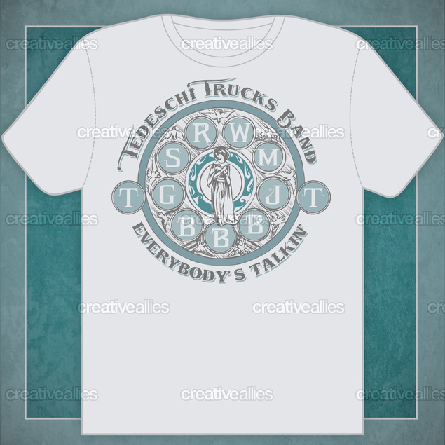 Trucks_ontshirttemplate