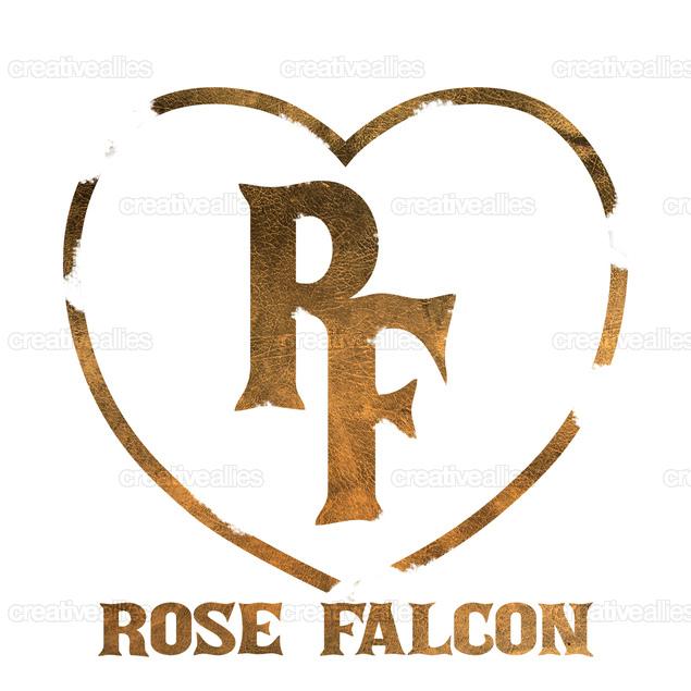 Rose Falcon Specialty by ktsalome