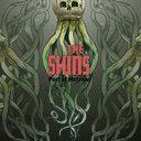 The_shins_copy